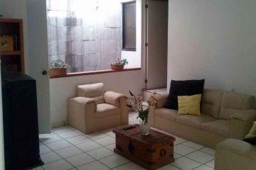 Foto de casa en venta en Prados Glorieta, San Luis Potosí, San Luis Potosí, 974013,  no 01