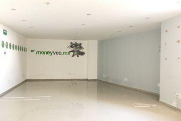 Foto de oficina en renta en Crédito Constructor, Benito Juárez, Distrito Federal, 2873801,  no 01