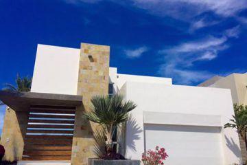 Foto de casa en renta en Cabo San Lucas Centro, Los Cabos, Baja California Sur, 2031802,  no 01