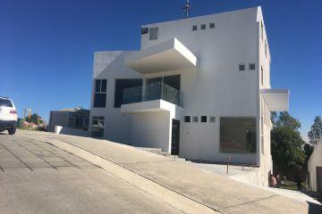 Foto de casa en venta en Bosque Real, Huixquilucan, México, 2763751,  no 01