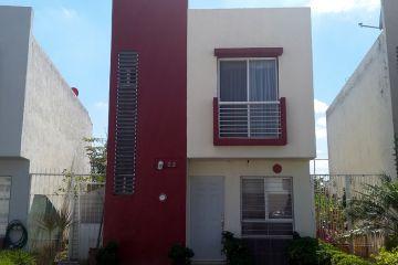 Foto de casa en venta en Campo Real, Zapopan, Jalisco, 1746270,  no 01