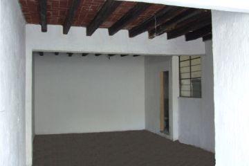 Foto de bodega en renta en 8 de Agosto, Benito Juárez, Distrito Federal, 1677701,  no 01