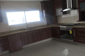 Foto de casa en venta en Alta Vista, San Andrés Cholula, Puebla, 2427500,  no 01