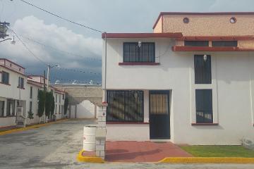 Foto de casa en venta en San Pedro Atzompa, Tecámac, México, 2873884,  no 01