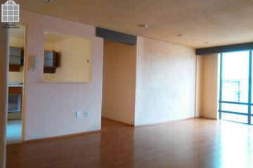 Foto de departamento en renta en Del Valle Centro, Benito Juárez, Distrito Federal, 1510717,  no 01