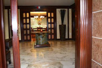 Foto de casa en venta en Lindavista Norte, Gustavo A. Madero, Distrito Federal, 2470519,  no 01