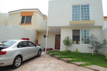 Foto de casa en renta en Chapalita de Occidente, Zapopan, Jalisco, 4608621,  no 01