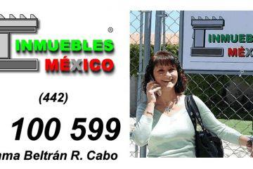 Foto de departamento en venta en Centro, Querétaro, Querétaro, 1011993,  no 01