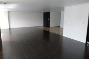 Foto de departamento en renta en Polanco IV Sección, Miguel Hidalgo, Distrito Federal, 2377408,  no 01