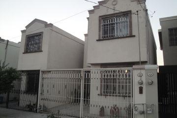 Foto de casa en venta en Lomas de Cumbres 1 Sector, Monterrey, Nuevo León, 1637755,  no 01