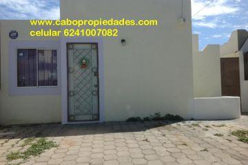 Foto de casa en venta en Cabo San Lucas Centro, Los Cabos, Baja California Sur, 2018159,  no 01