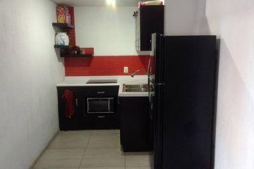 Foto de casa en renta en La Casita, Zapopan, Jalisco, 2998873,  no 01