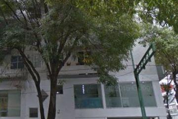 Foto de departamento en venta en Narvarte Poniente, Benito Juárez, Distrito Federal, 1767788,  no 01