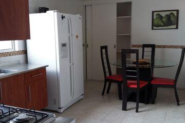Foto de departamento en renta en Del Valle Centro, Benito Juárez, Distrito Federal, 2826156,  no 01