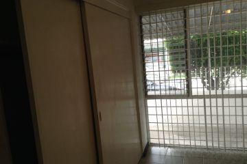 Foto de casa en renta en Jardines Alcalde, Guadalajara, Jalisco, 2900609,  no 01