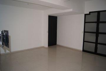 Foto de departamento en renta en Ampliación Granada, Miguel Hidalgo, Distrito Federal, 2573087,  no 01