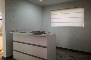 Foto de oficina en renta en Residencial Patria, Zapopan, Jalisco, 4682373,  no 01