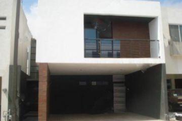 Foto de casa en venta en Cumbres Callejuelas 1 Sector, Monterrey, Nuevo León, 1668724,  no 01