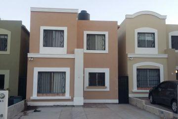 Foto de casa en renta en Andalucía, Hermosillo, Sonora, 1399483,  no 01