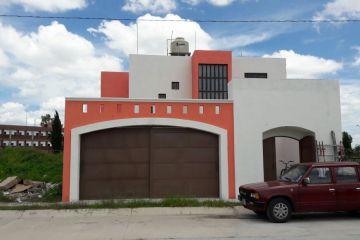 Foto de casa en venta en Ojocaliente, Calvillo, Aguascalientes, 2224982,  no 01