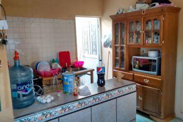 Foto de casa en venta en Zapaliname, Saltillo, Coahuila de Zaragoza, 1622467,  no 01