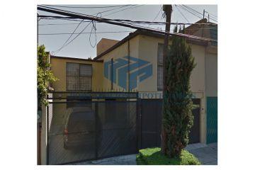 Foto de casa en venta en Lomas Estrella FOVISSSTE, Iztapalapa, Distrito Federal, 1976691,  no 01