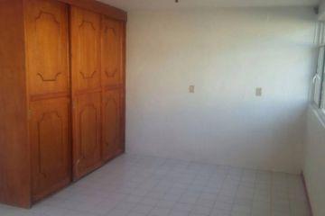 Foto de casa en venta en San Juan de Aragón I Sección, Gustavo A. Madero, Distrito Federal, 2772425,  no 01