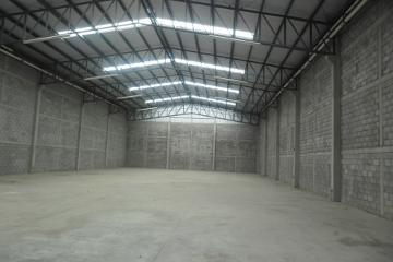 Foto de bodega en renta en Nueva Industrial Vallejo, Gustavo A. Madero, Distrito Federal, 3044739,  no 01