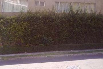 Foto de casa en renta en Bosque de las Lomas, Miguel Hidalgo, Distrito Federal, 2887891,  no 01
