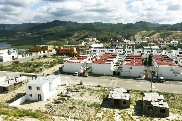 Foto de terreno habitacional en venta en Terrazas de La Presa, Tijuana, Baja California, 2803189,  no 01
