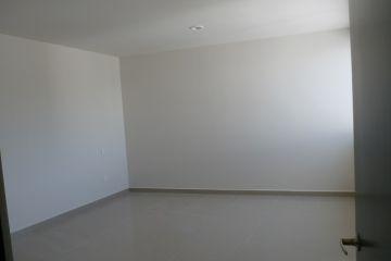 Foto de departamento en venta en Olivar de los Padres, Álvaro Obregón, Distrito Federal, 1401393,  no 01