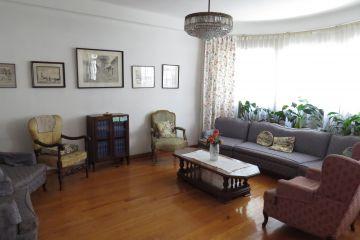 Foto de casa en venta en Del Valle Norte, Benito Juárez, Distrito Federal, 2795171,  no 01