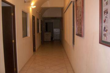 Foto de edificio en venta en Nuevo Repueblo, Monterrey, Nuevo León, 2938457,  no 01