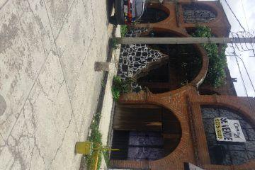 Foto principal de casa en venta en plutarco elías calles manzana 29 lote 2, santa bárbara 2199648.