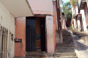 Foto de casa en venta en Lomas Panoramicas, Oaxaca de Juárez, Oaxaca, 2056281,  no 01