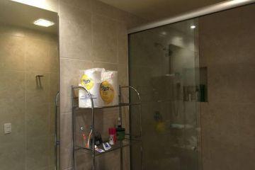 Foto de departamento en venta en dakota 123, napoles, benito juárez, df, 2098390 no 01