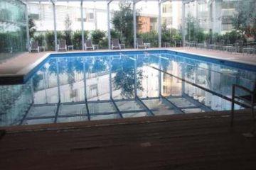 Foto de departamento en venta en dakota 123, napoles, benito juárez, df, 2154550 no 01