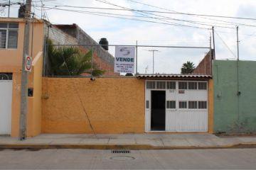 Foto principal de casa en venta en dalia, lindavista 1588122.
