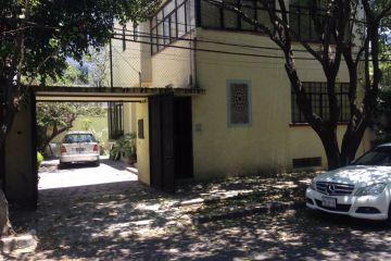 Foto principal de casa en renta en damas 20, san josé insurgentes 2807857.