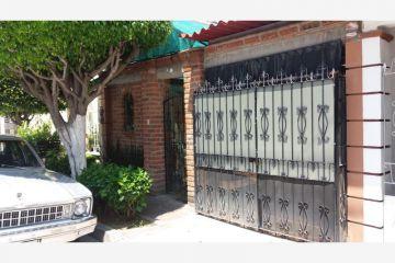 Foto de casa en venta en damasco 128, valle de san pedro, león, guanajuato, 2219134 no 01
