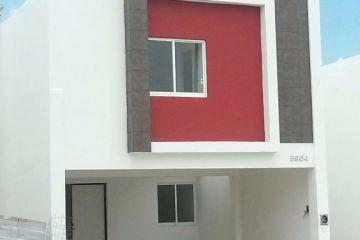 Foto principal de casa en renta en danesa 5942, perisur 2196146.