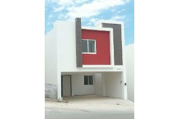 Foto de casa en renta en  , perisur, culiacán, sinaloa, 2196146 No. 01