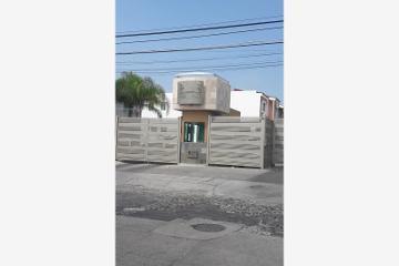 Foto de casa en renta en daniel camboni 927, plaza guadalupe, zapopan, jalisco, 0 No. 01