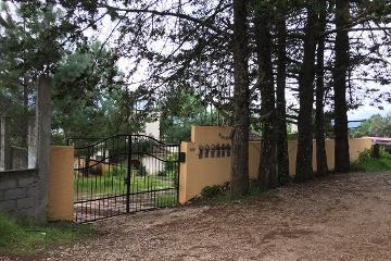 Foto de casa en venta en daniel sarmiento rojas , los alcanfores, san cristóbal de las casas, chiapas, 0 No. 01
