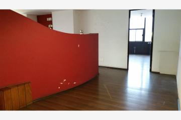 Foto de oficina en renta en  0, anzures, miguel hidalgo, distrito federal, 2398326 No. 01