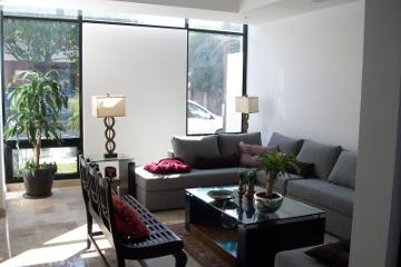 Foto de casa en renta en danubio 2230, del valle, san pedro garza garcía, nuevo león, 2678327 No. 03