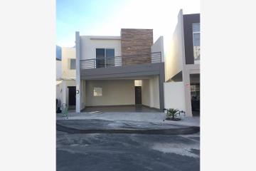Foto de casa en renta en  432, puerta de hierro cumbres, monterrey, nuevo león, 2886172 No. 01