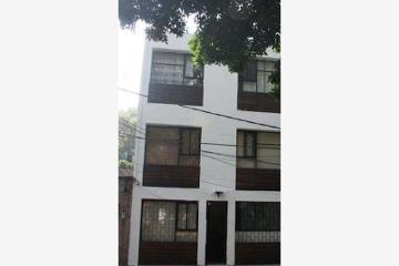 Foto de casa en venta en  100, anzures, miguel hidalgo, distrito federal, 2976824 No. 01