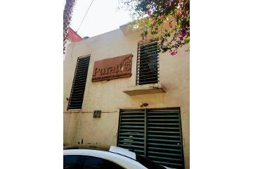 Foto de casa en venta en darwin , anzures, miguel hidalgo, distrito federal, 0 No. 01