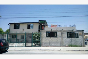 Foto de casa en venta en  21104, jardín dorado, tijuana, baja california, 2653642 No. 01